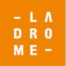 Comité Départemental du Tourisme Drôme