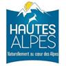 Comité Départemental du Tourisme Hautes-Alpes